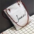 2016 Специальное Предложение холст сумки женщин сумки Женщин Известных Брендов различных дизайн выбрать сумка D1007-8