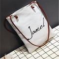 2016 Special Offer canvas bags women handbags Women Famous Brands A variety of design to choose messenger Bag D1007-8