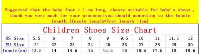 Fox MaryJane Shoes