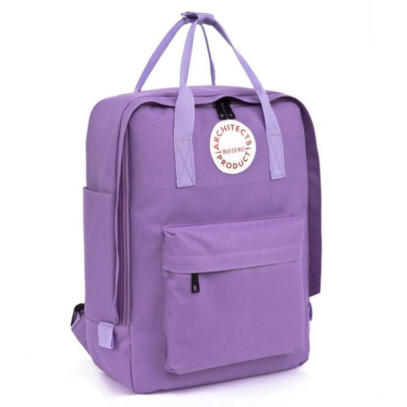 kanken bag mini