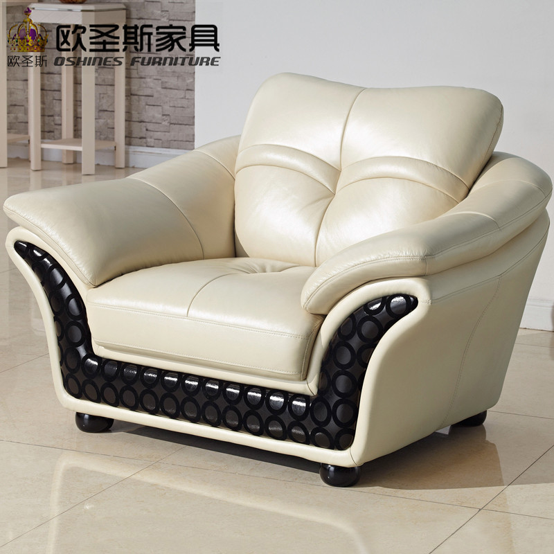 Mide East Style,4 Seat Chesterfield Leather Sofa,hot Sale Dubai Leather Sofa  Furniture 623B In Living Room Sofas From Furniture On Aliexpress.com    Alibaba ...