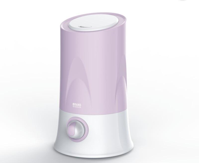 SY218-2,free shipping,Arom Diffuser Nebulizer Ultrasonic Humidifier Mute,Air Humidifier Mini Ultrasonic Sterilization Oxygen Bar