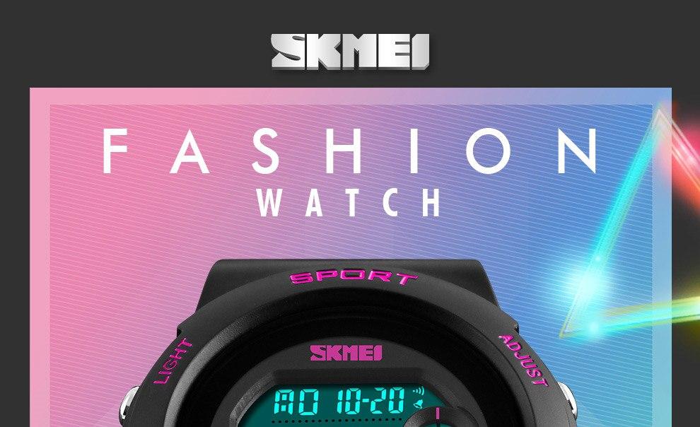 SKMEI-1334_01
