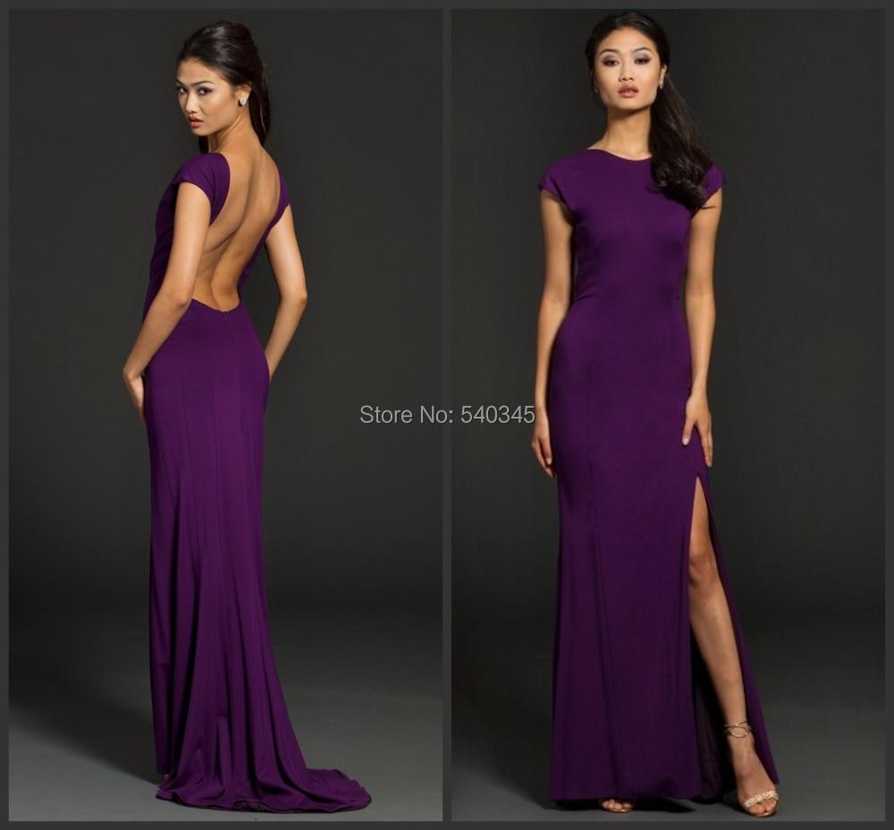 Popular Slimming Formal Dresses-Buy Cheap Slimming Formal Dresses ...