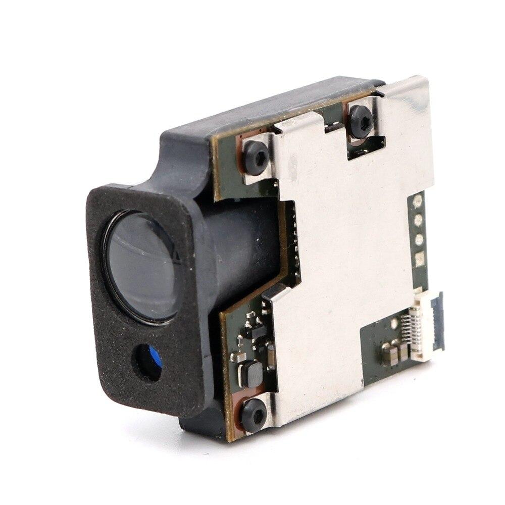 10 STK 80m 20Hz Laser-afstandssensorer med høj præcision 2mm Range - Sikkerhed og beskyttelse - Foto 3