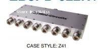 [BELLA] Mini-Circuits ZB8PD-622N+ 3200-6200MHz Eight N Power Divider