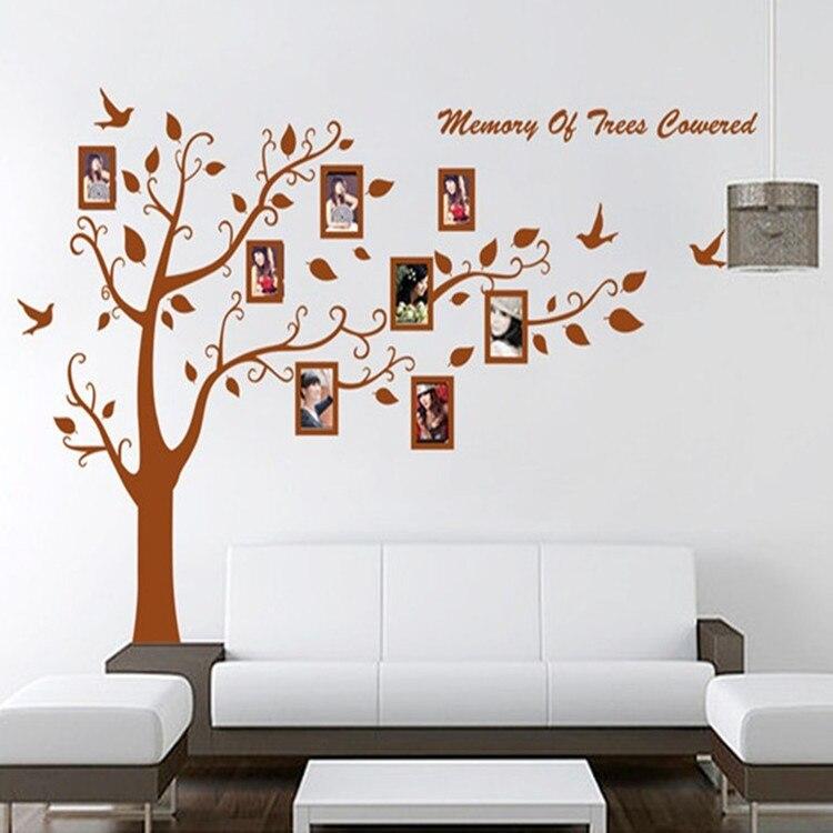 Online kopen wholesale fotolijst muur ontwerp uit china fotolijst muur ontwerp groothandel - Nieuwe ontwerpmuur ...