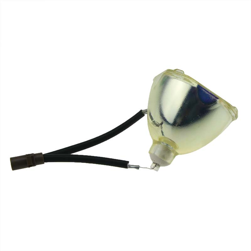Projektuesi i Zëvendësimit AWO ET-LAB80 Llambë zhveshur për - Audio dhe video në shtëpi - Foto 3