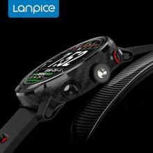 Smart Band IP68 Waterproof Color Screen Heart Rate Monitor Sport Bracelet Blood Pressure Measurement Wristband Fitness Tracker все цены