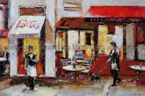 Compare Prices on Restaurants Paris France- Online