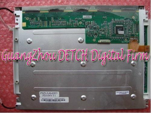 PD104VT1 10.4-inch LCD screen