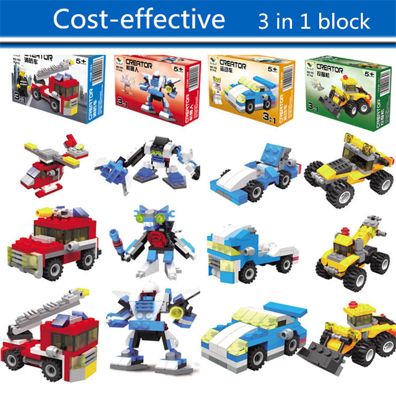 Efficient Joyyifor Super Heroes Kai Master Wu Figures Weapons Ninjagoingly Building Blocks Figure Children Toys Compatible With Legoinglys Toys & Hobbies