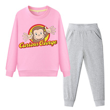 405f4cd41caa8 Buy george baby clothes and get free shipping on AliExpress.com