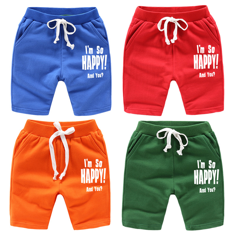 Tootless-Men Waistband Stretchy Slim Half Pants Beach Floral Bermuda Shorts