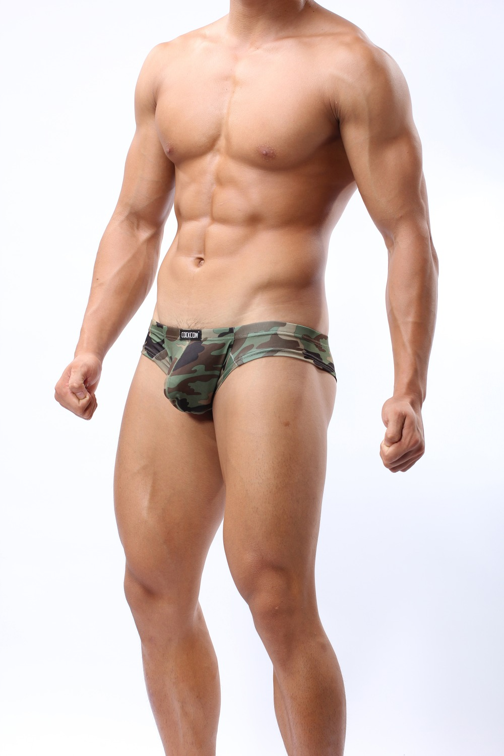 Top Porn Images Muscular gays