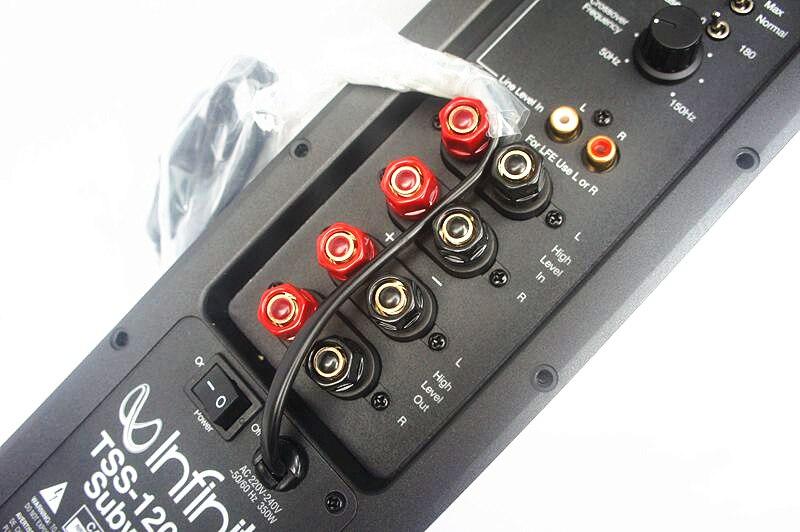 buy 2017 new usa 350w amplifier for subwoofer subwoofer power amplifier. Black Bedroom Furniture Sets. Home Design Ideas