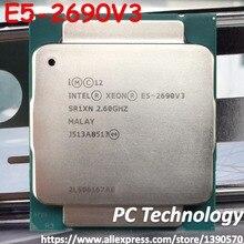 AMD A10-8850B CPU 3.9GHz Socket FM2 Quad Core A10 8850B desktops CPU