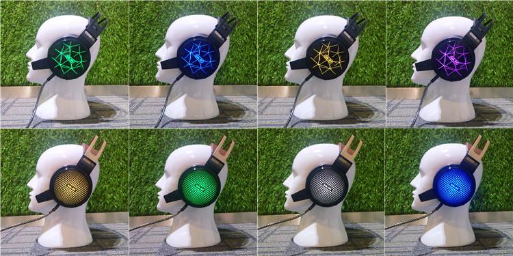 salar c13 gaming headset wired pc stereo earphones Salar C13 Gaming Headset Wired PC Stereo Earphones HTB1K7t RVXXXXX0XFXXq6xXFXXXe
