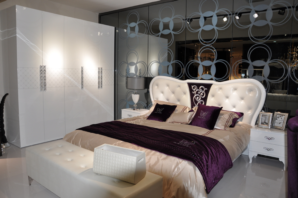 modern bedroom furniture calgary neo classical post modern classic bedroom sets in bedroom 16258