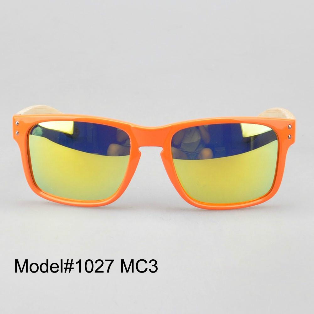 1207-MC3-1