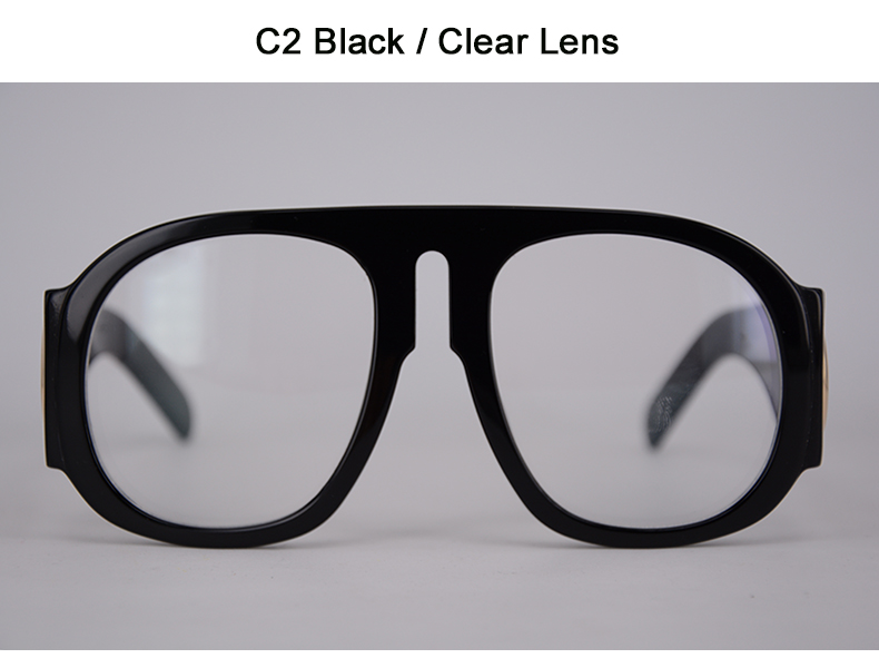 1fbf6922b3a C1 Black 790 C2 Clear 790 case 790 TECNOLOGICAL PROCESS GIFT image.  3918879966 1159387308 HTB1Br7lSXXXXXcOaXXXq6xXFXXXd. sunglasses for women  ...
