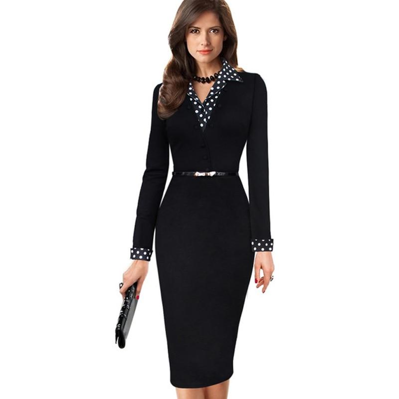 Popular Sexy Office Wear-Buy Cheap Sexy Office Wear Lots -2925