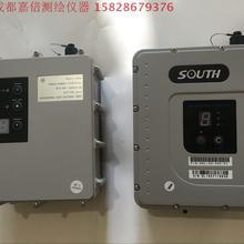 35 Вт высокомощный gps внешний накопитель радио Южная шлифовальная Corida езды Китай Hitachi Tinto Rio Китай RTK