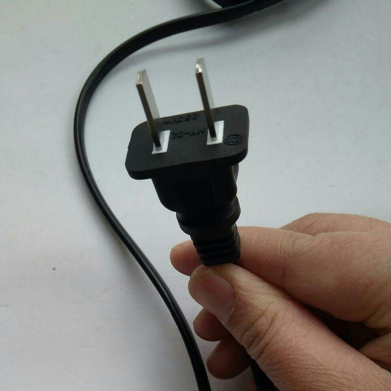 1 дана Электрлік жылытқыштарға - Өнер, қолөнер және тігін - фото 5