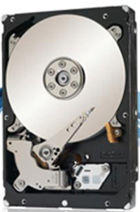 HDD HARD DRIVE DISK MAU3036NP 36GB 15K Ultra320 68PIN SCSI 3.5