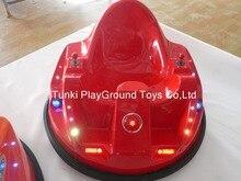 Лидер продаж уфология бампер автомобиля ребенок батареи автомобиля бампер НЛО Фонарь музыка игрушки аккумулятора автомобиля