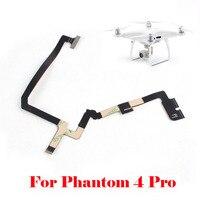 DJI Phantom 4 Pro Gimbal Flexible Flat Cable For DJI Phantom 4 Pro/4 Pro + Drone OEM