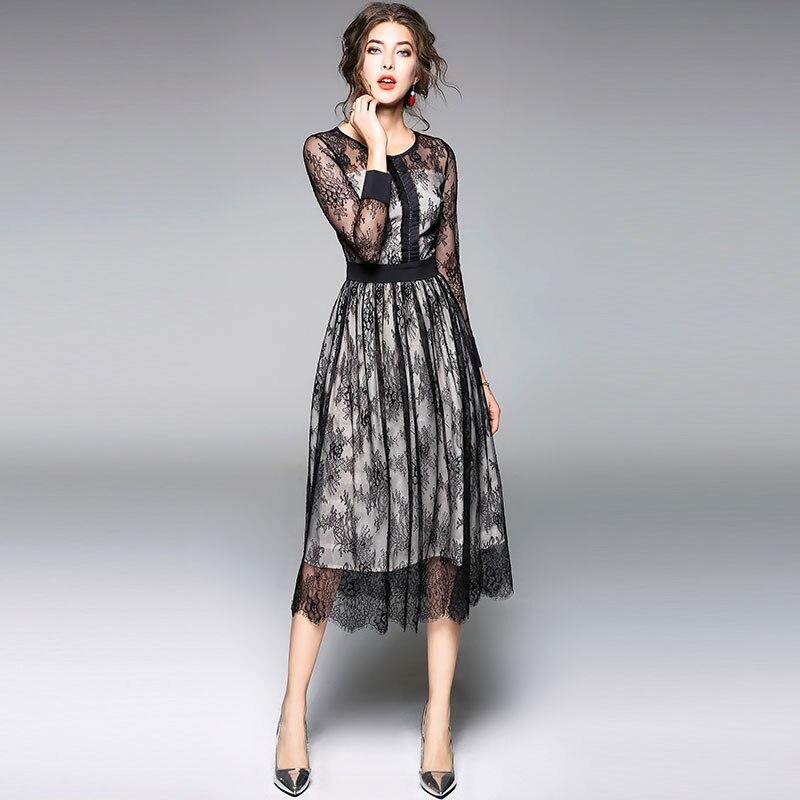 dff682aa0 2019 Новое Женское летнее черное платье с открытой спиной, милое короткое  мини-платье в