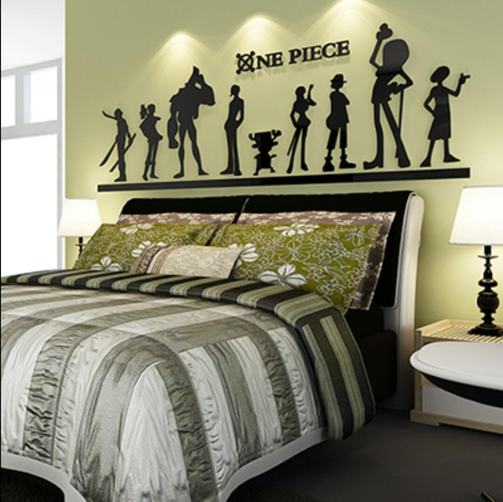 Kids Bedroom Mirrors Online Get Cheap Kids Room Mirrors Aliexpresscom Alibaba Group