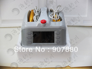 dropshipping 650nm pain relief arthritis laser therapy device handy cure from china distributors wanted
