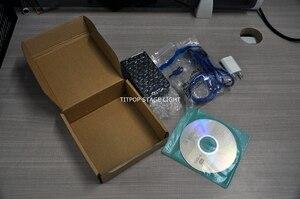 Image 5 - China DMX512 Stage Light Controller Box HD512 Universal USB DMX Dongle 512 Channels PC / SD Offline Mode Martin Lightjockey