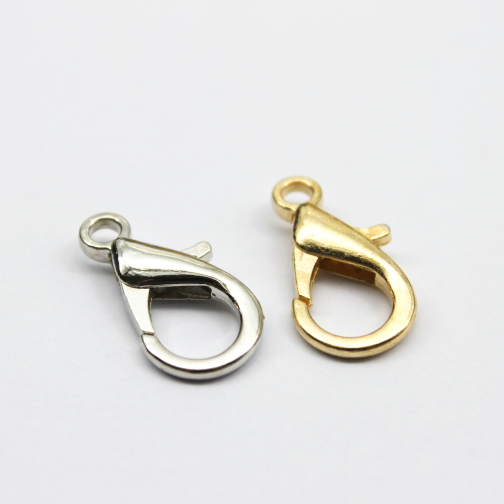 S-hook clasp for jewelry delta rp19804 repair kit
