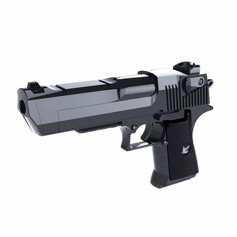 Military Guns For Sale >> Detail Feedback Questions About Legoing Military Weapon Pack