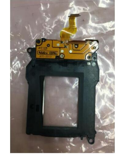 New Shutter group with Blade Curtain Repair parts for Sony ILCE-7 ILCE-7s ILCE-7r A7 A7R A7K A7S camera цена