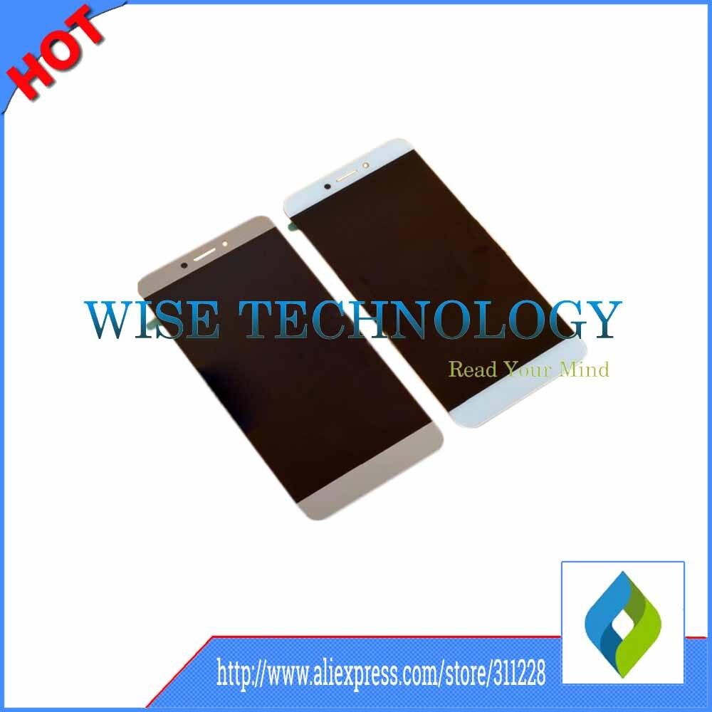 Letv X500 LCD Display + Pantalla Táctil 100% Original Digitalizador Asamblea LCD
