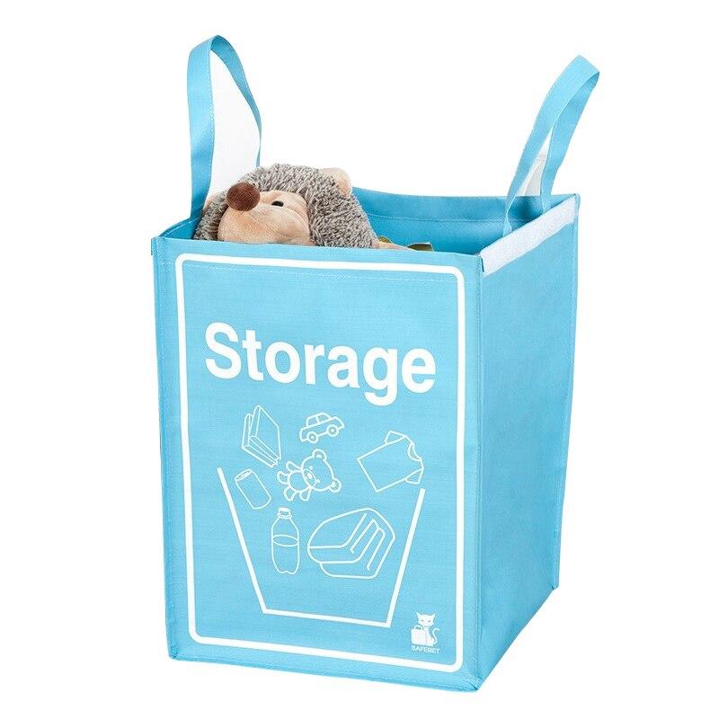 Basket Weaving Supplies Coupon : Weaving laundry storage basket organization for toys