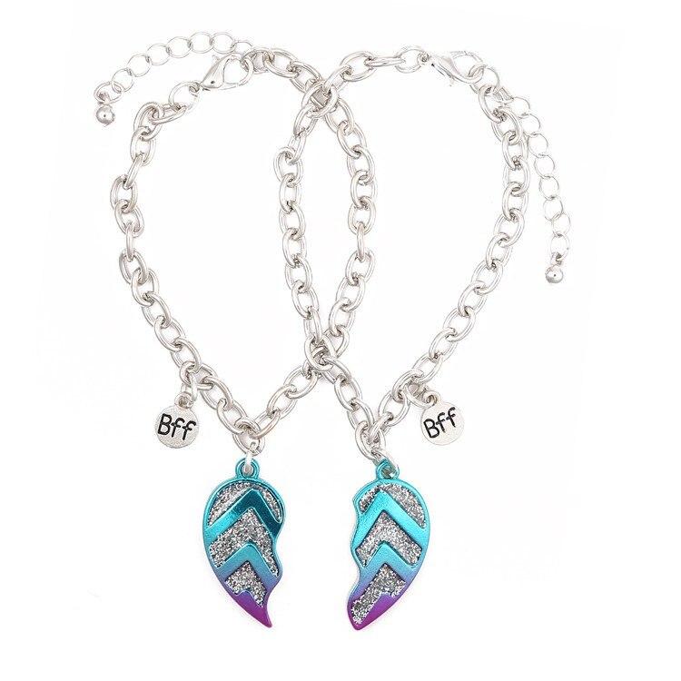 f3f20a393b48 BISAER pulsera genuina plata 925 joyería serpiente cadena brazalete y pulsera  plata 925 joyería Original San