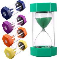 Hourglass For Children Cheap Products