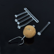 Carp fishing boilie inserts hair rigs fishing bait stops fishing accessories