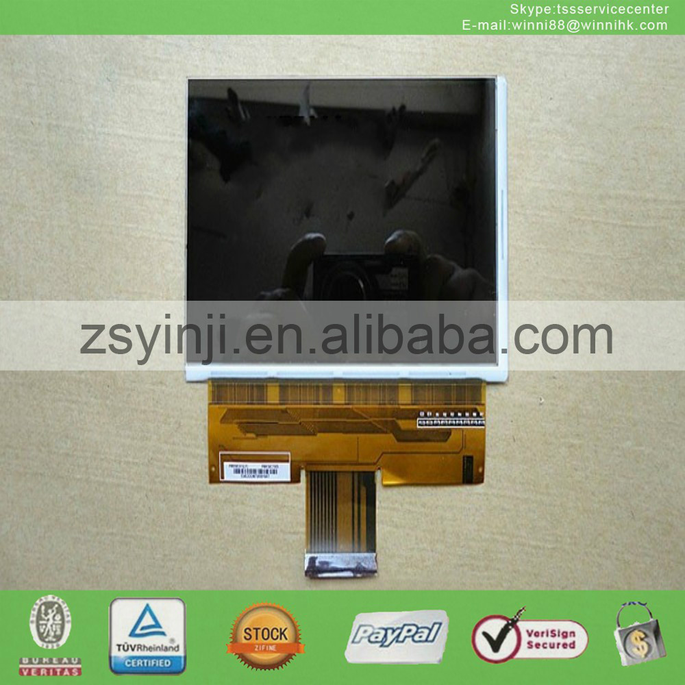5.8'' LCD Screen  Panel PM058OX1(LF)