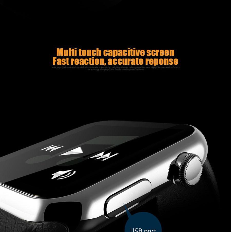Smart Watch A9 7