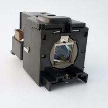 цена на TLPLV4 Replacement Projector Lamp with Housing for TOSHIBA TDP-S20 / TDP-S20B / TDP-S20U / TDP-S21 / TDP-S21B