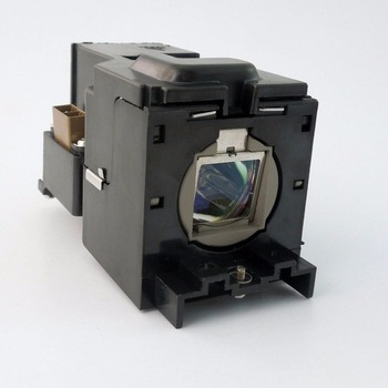 TLPLV4 Replacement Projector Lamp with Housing for TOSHIBA TDP-S20 / TDP-S20B / TDP-S20U / TDP-S21 / TDP-S21B projector lamp tlplv5 for toshiba tdp s25 tdp s25u tdp sc25 tdp sc25u tdp t30 tdp t40 with japan phoenix original lamp burner page 4