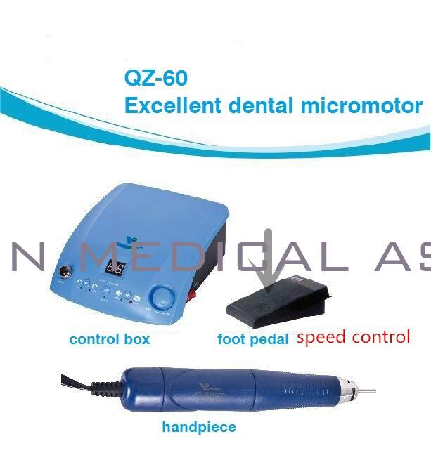 QZ60 (3)