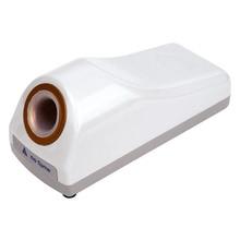 Free Shipping No Flame Dental Lab Wax Heater Dental Wax Knife Heater European STANDARD