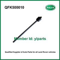QFK500010 Automotive Inner Steering Gear Ball Joint M16 For LR3 4 Discovery 3 4 Car Spindle
